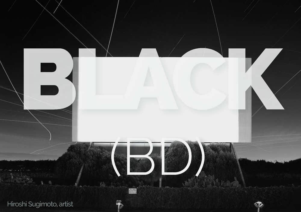 BlackBD.jpg