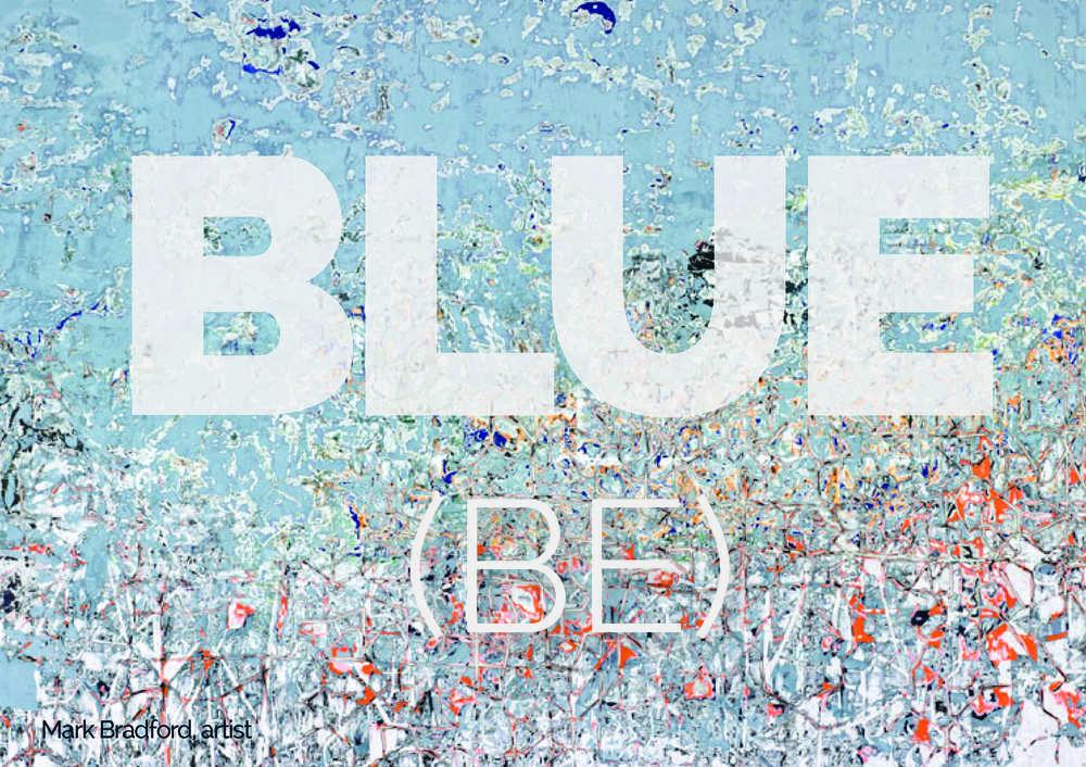 BlueBE.jpg