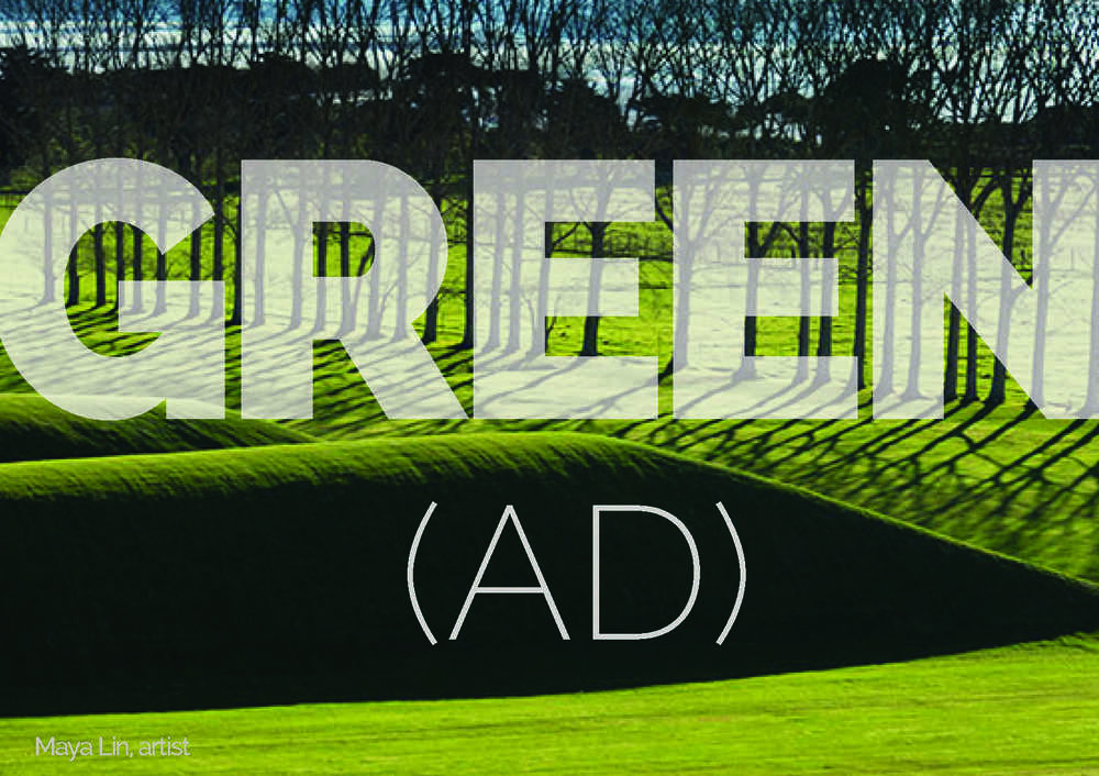GreenAD.jpg