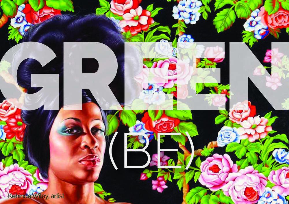 GreenBE.jpg