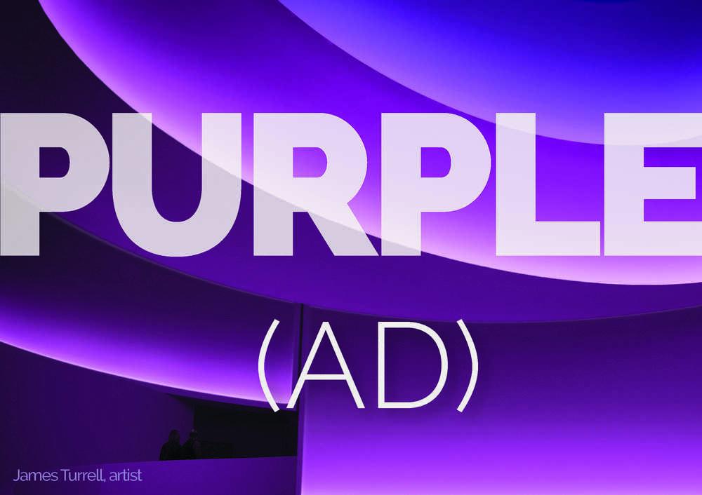 PurpleAD.jpg