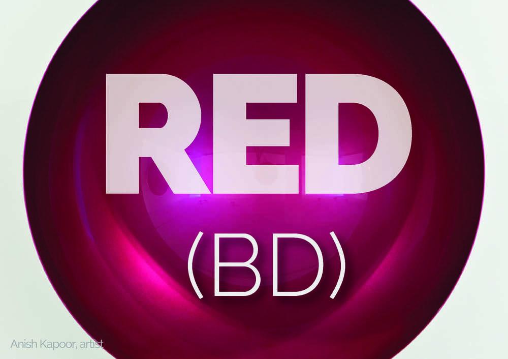 RedBD.jpg
