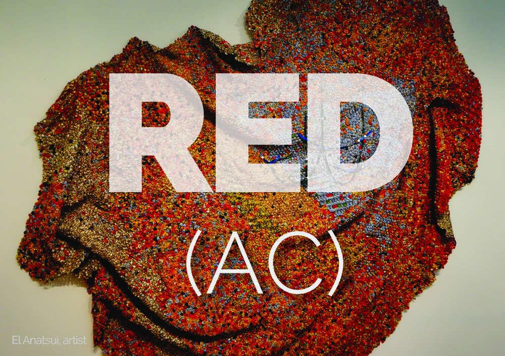 RedAC.jpg