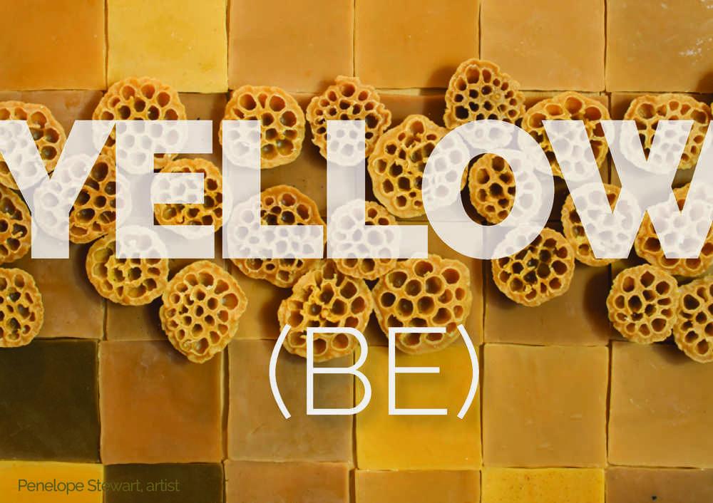 YellowBE.jpg