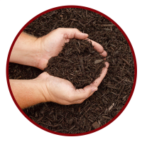 RumblePage-Mulch-image.png
