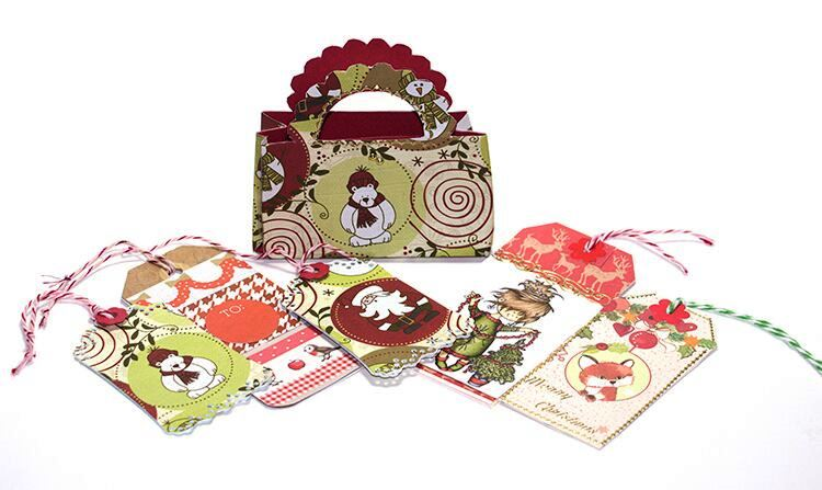 Christmas Gift Tags & Bag_a.jpg