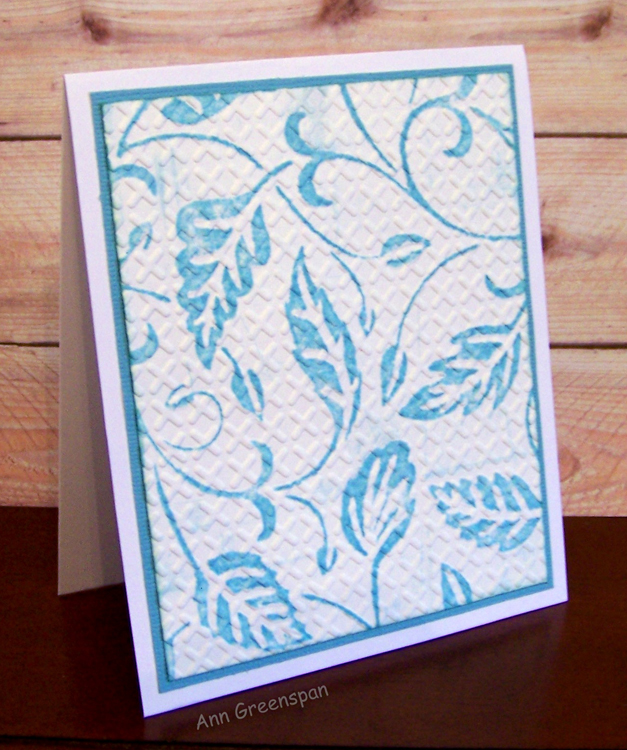 blue embossed leaves.jpg