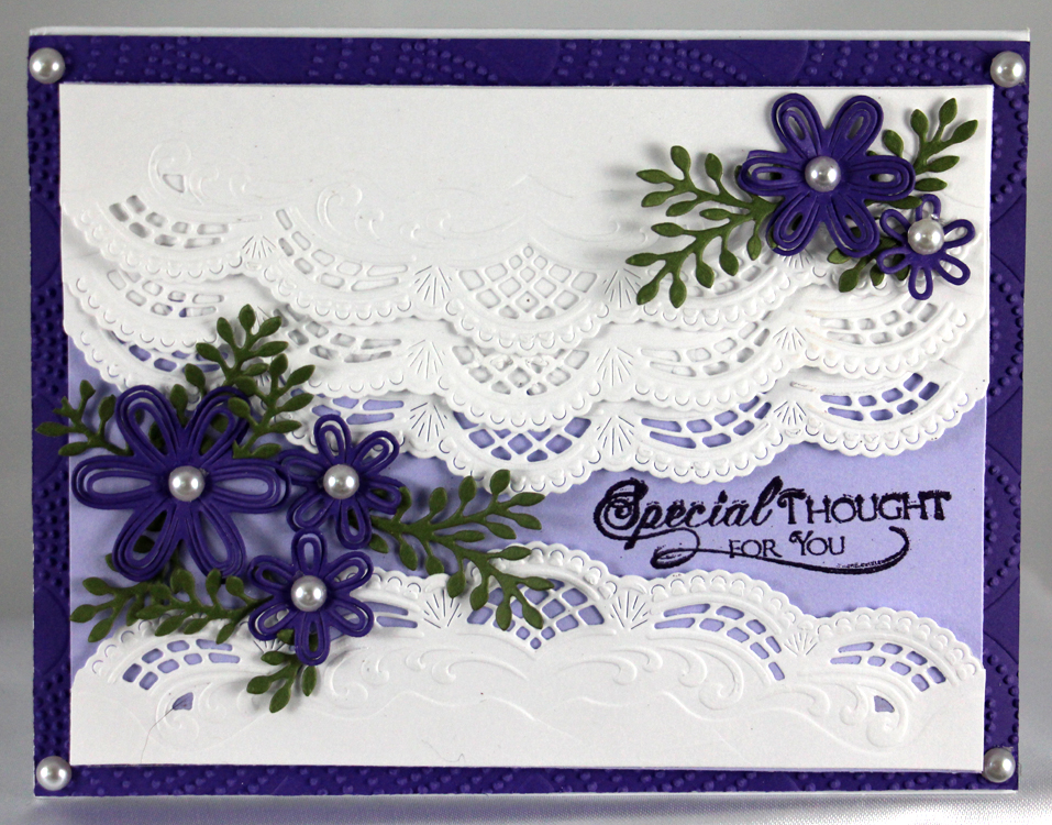 elegance with lace aperture card.jpg