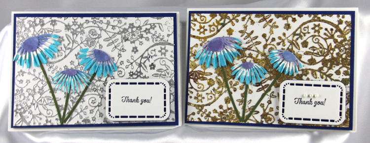 aug-coneflower card1.jpg