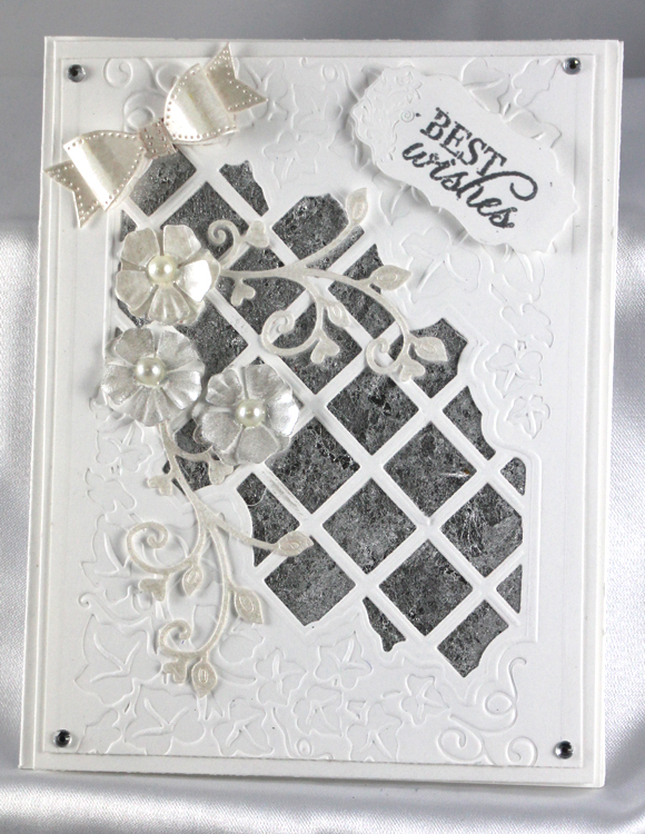 aug-white floral-1.jpg