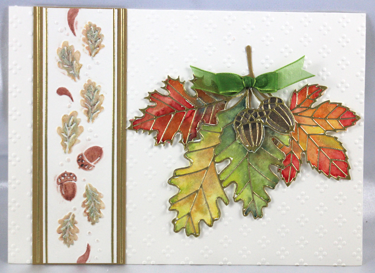 autumn leaves card class.jpg