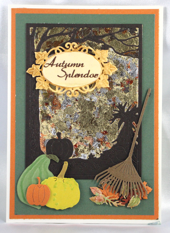 autumn splendor card.jpg