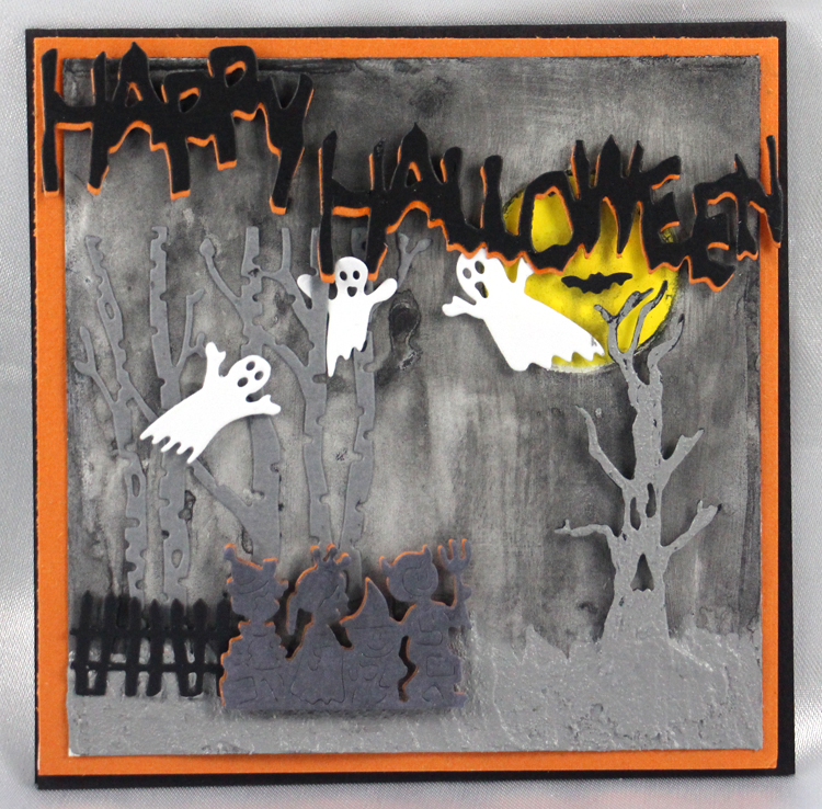 halloween card-2016.jpg