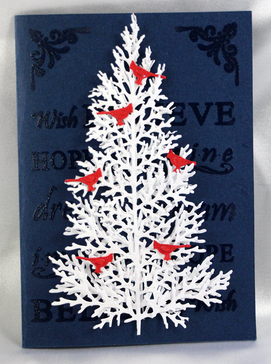 winter white tree card.jpg