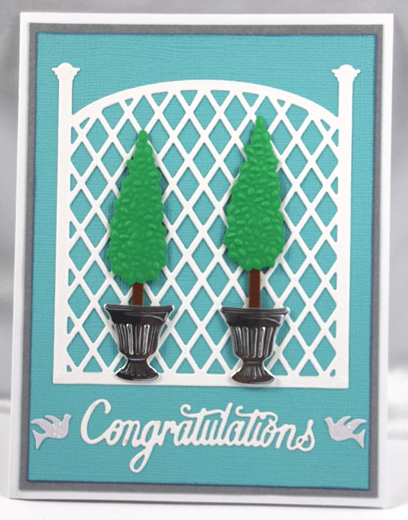 congratulations -AnnG.jpg