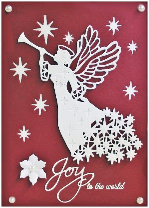Angel Card front.jpg