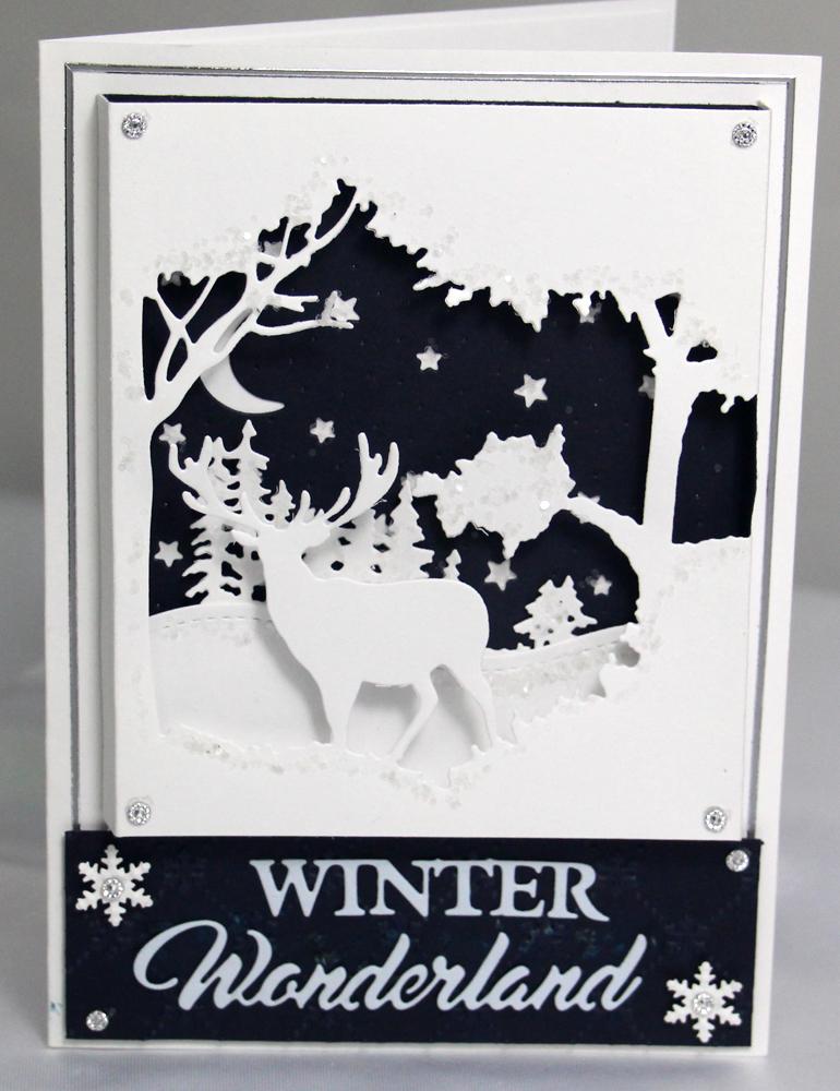 WinterWonderlandSMALL.jpg