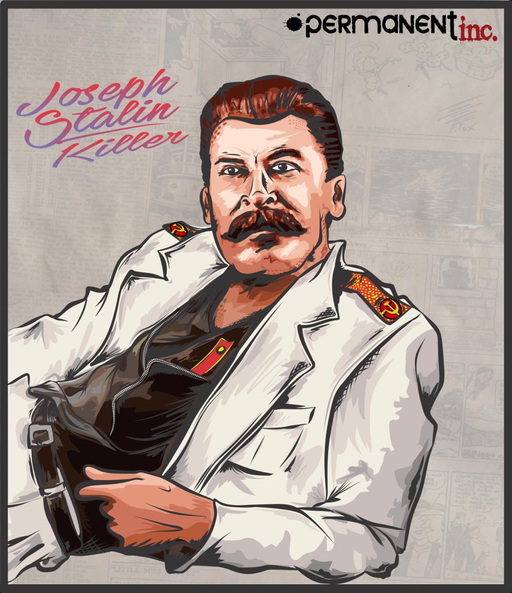 Stalin Thrillah.png