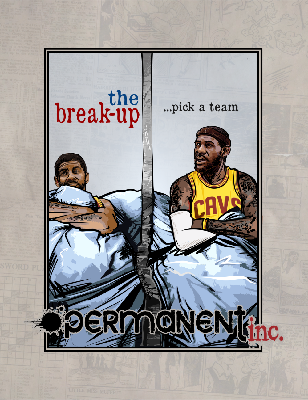 Lebron_Kyrie2.png