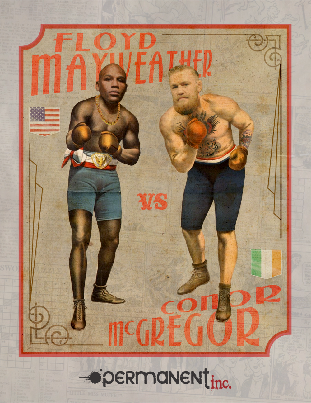 McMayweather_FINAL2.png