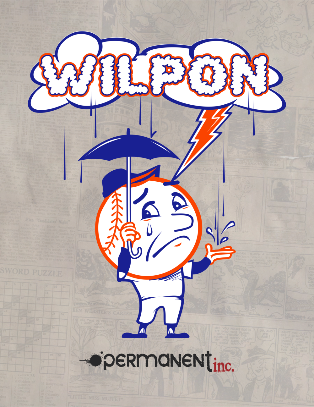 Mets_Wilpon.png