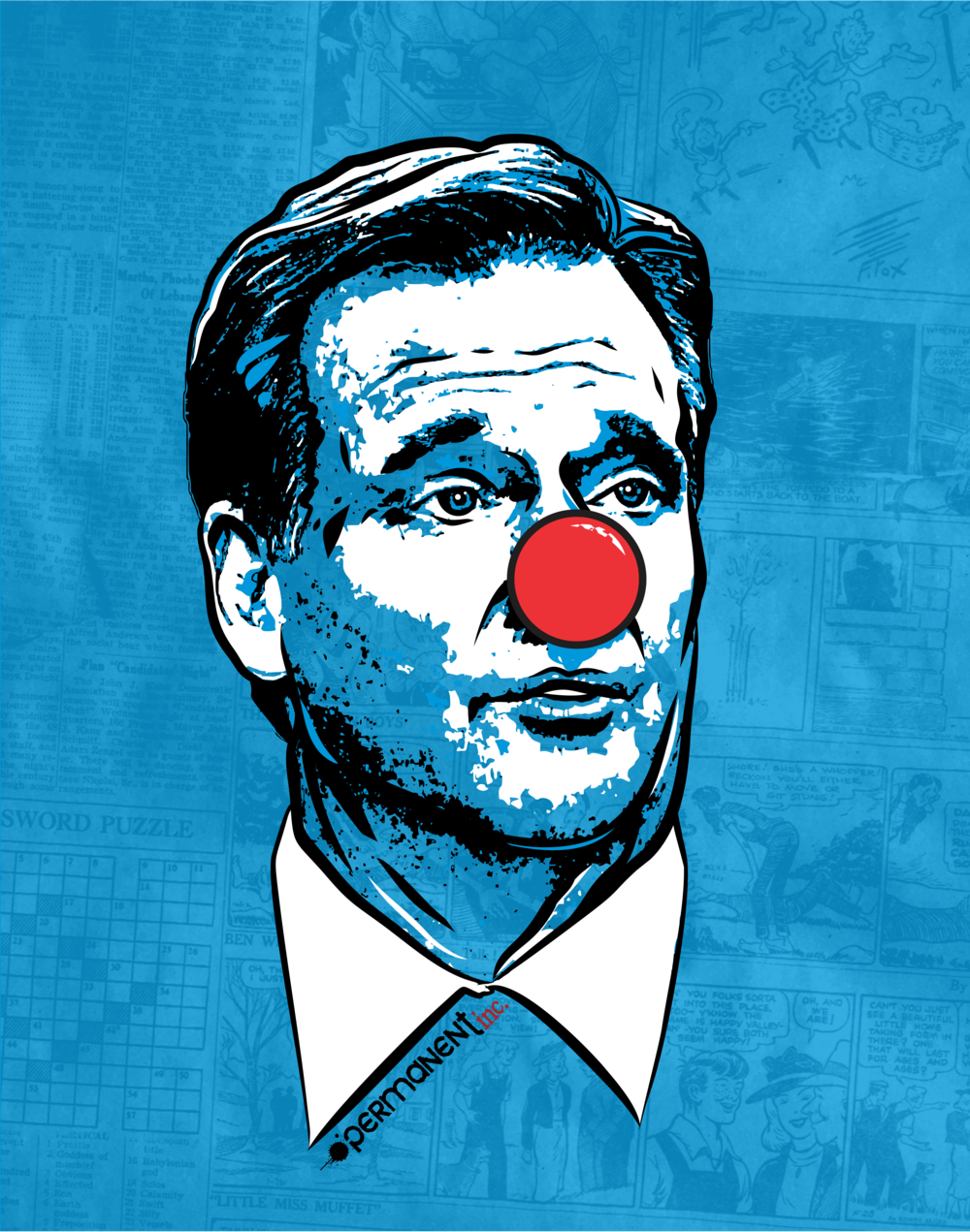 Goodell_Print.png