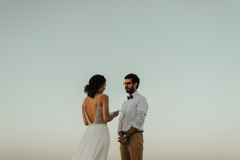 Virginia Beach Elopement by SB Photographs_-212.jpg
