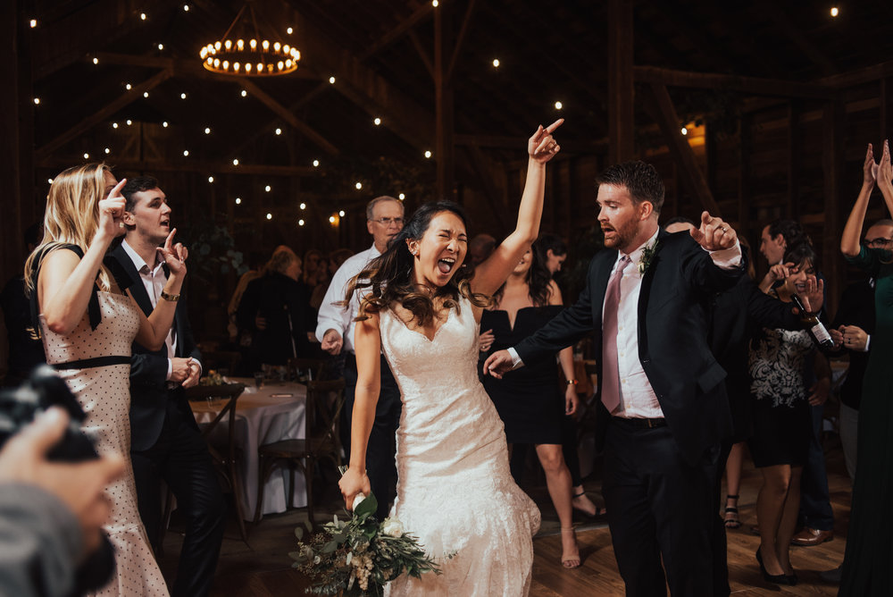 Sylvanside Farm Winter Wedding By SB Photographs122122122122012212212212212212212212212213213213212200122122122.jpg