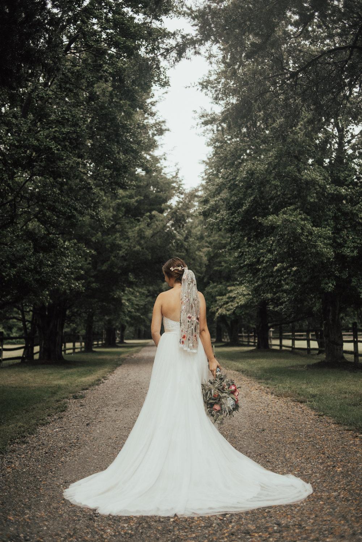 Richmond VA Wedding By SB Photographs102102102.jpg