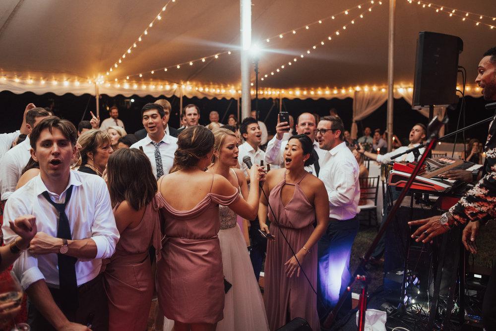 Smithfield Wedding By SB Photographs4604604604600460460460460460460460.jpg