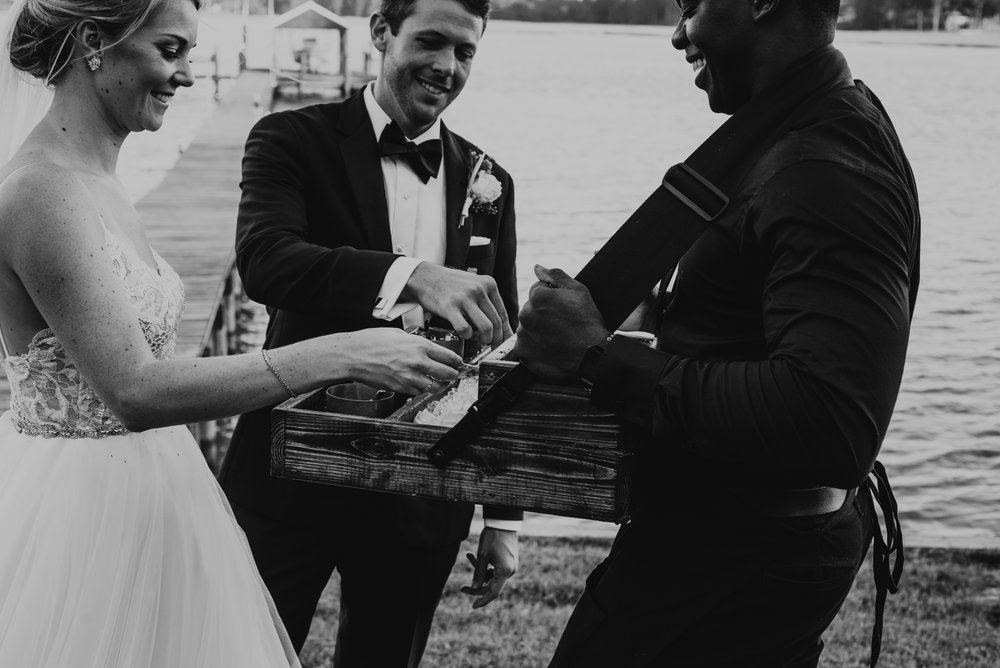 Smithfield Wedding By SB Photographs3131310310031313103131313131.jpg