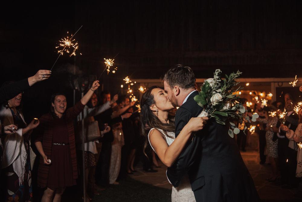 Sylvanside Farm Winter Wedding By SB Photographs128128128128012812812812812812812812812813213213212800128128128.jpg