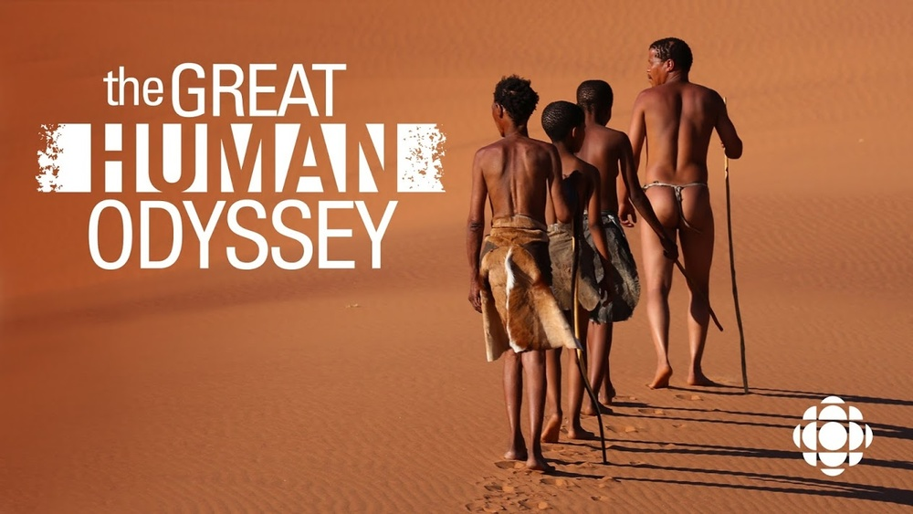 the great human odyssey.jpg