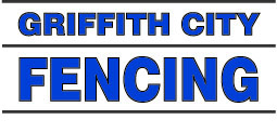 Griffith City Fencing