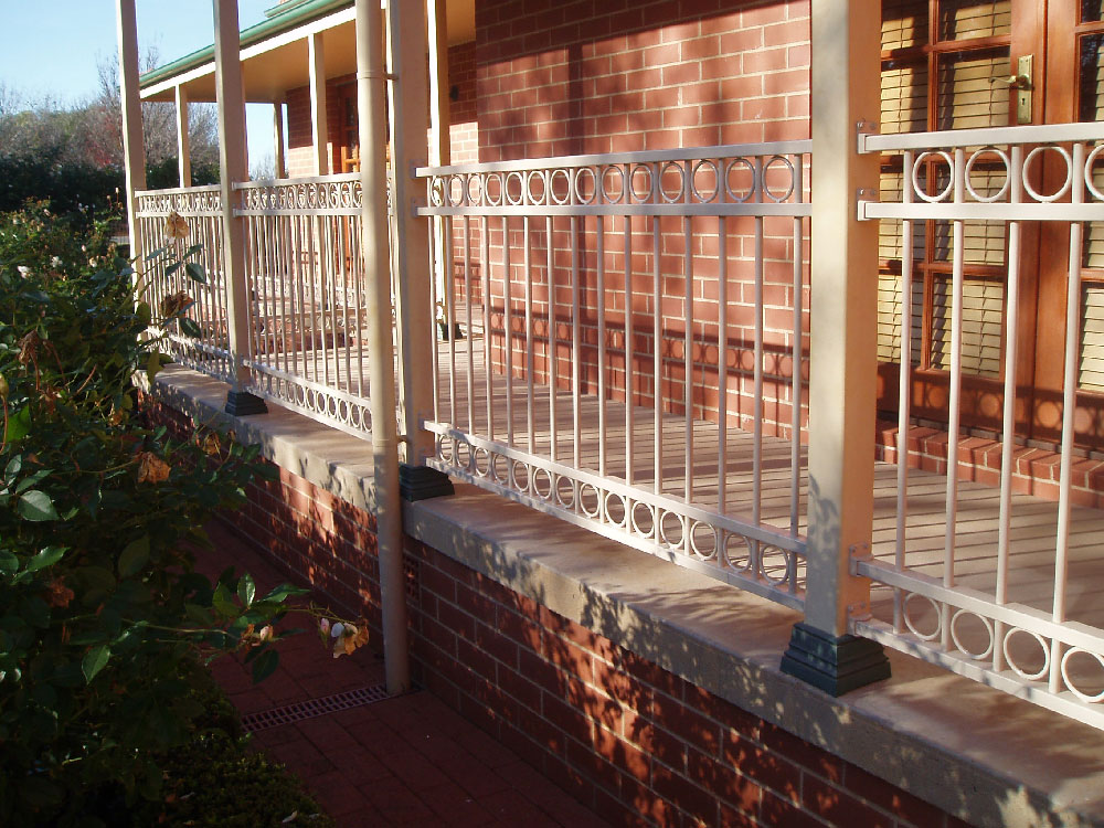 Oxley-Ring-Balustrade2.jpg