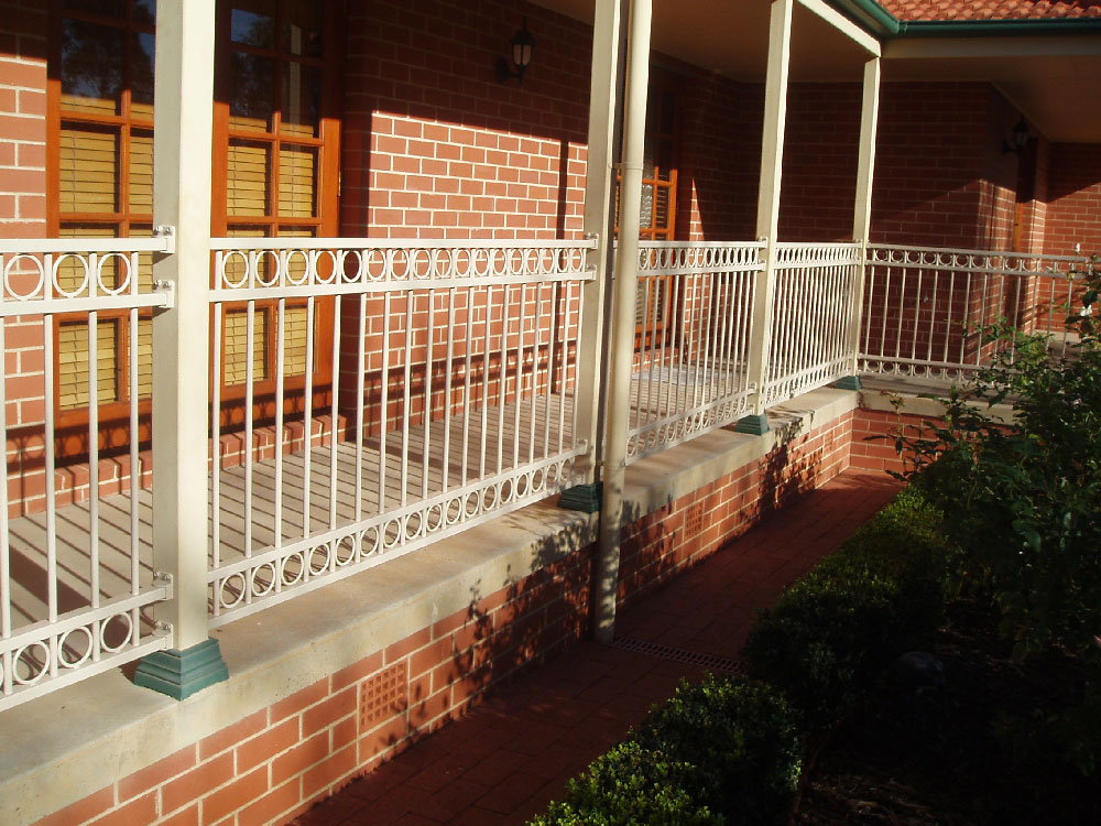 Oxley-Ring-Balustrade.jpg