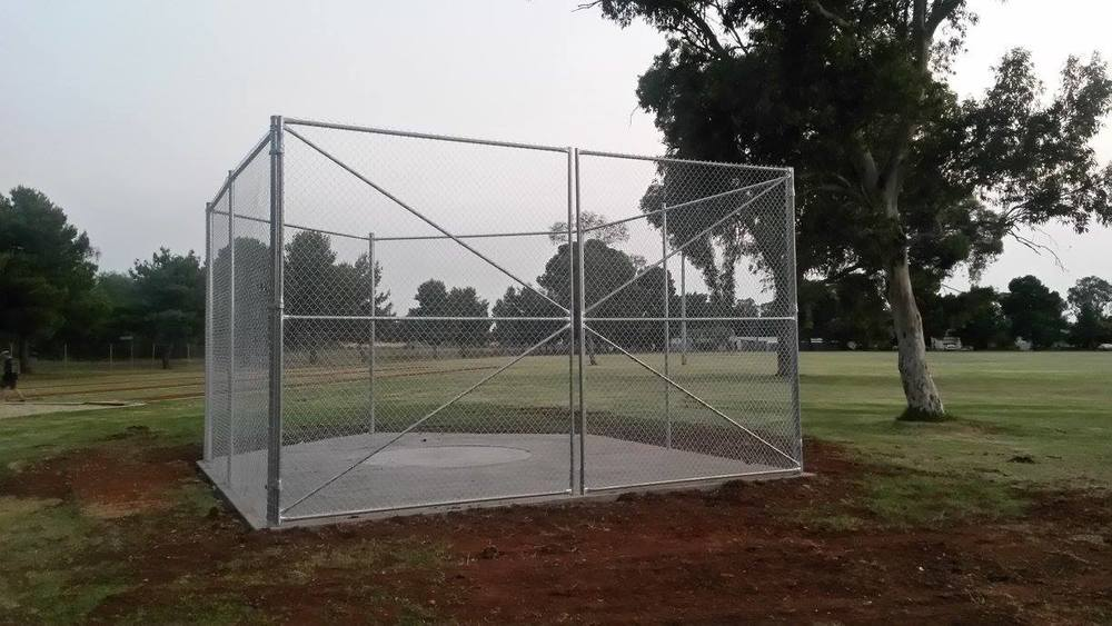 Discus Cage 3600mm high.jpg