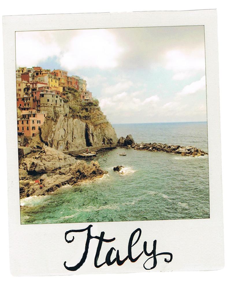 Italy fin.jpg
