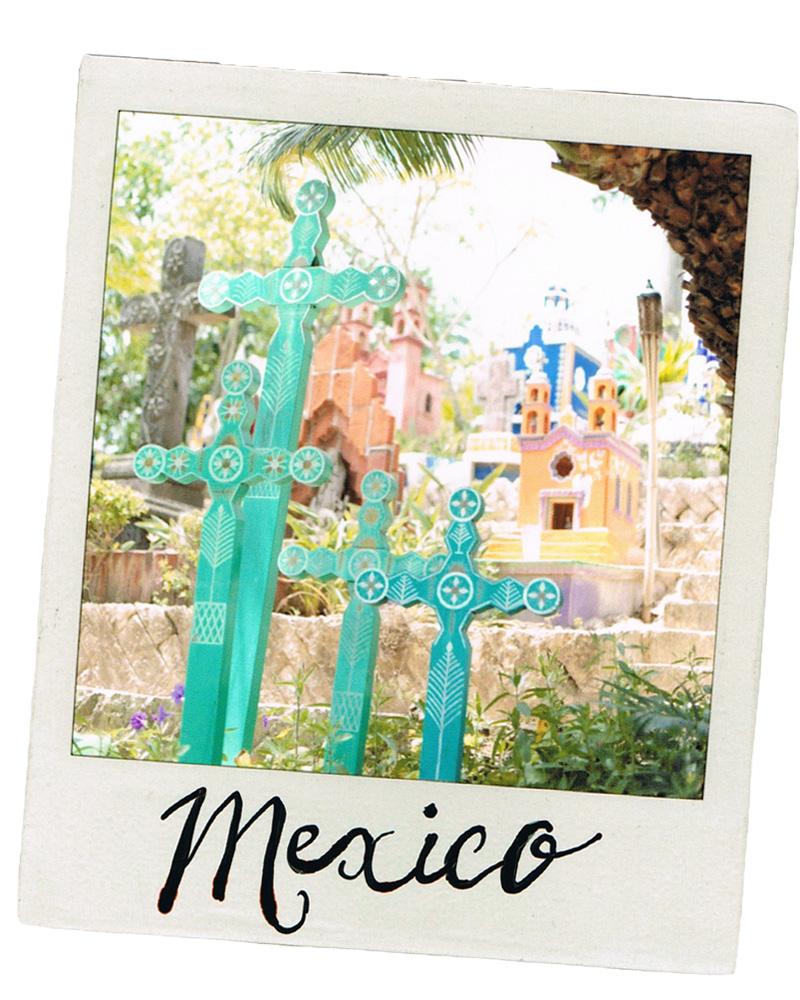 Mexico fin.jpg