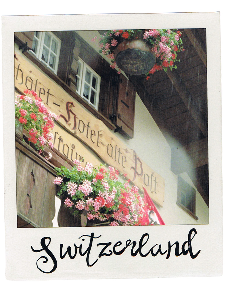 Switzerland fin.jpg