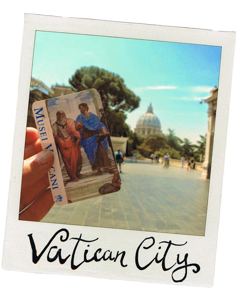 Vatican fin.jpg
