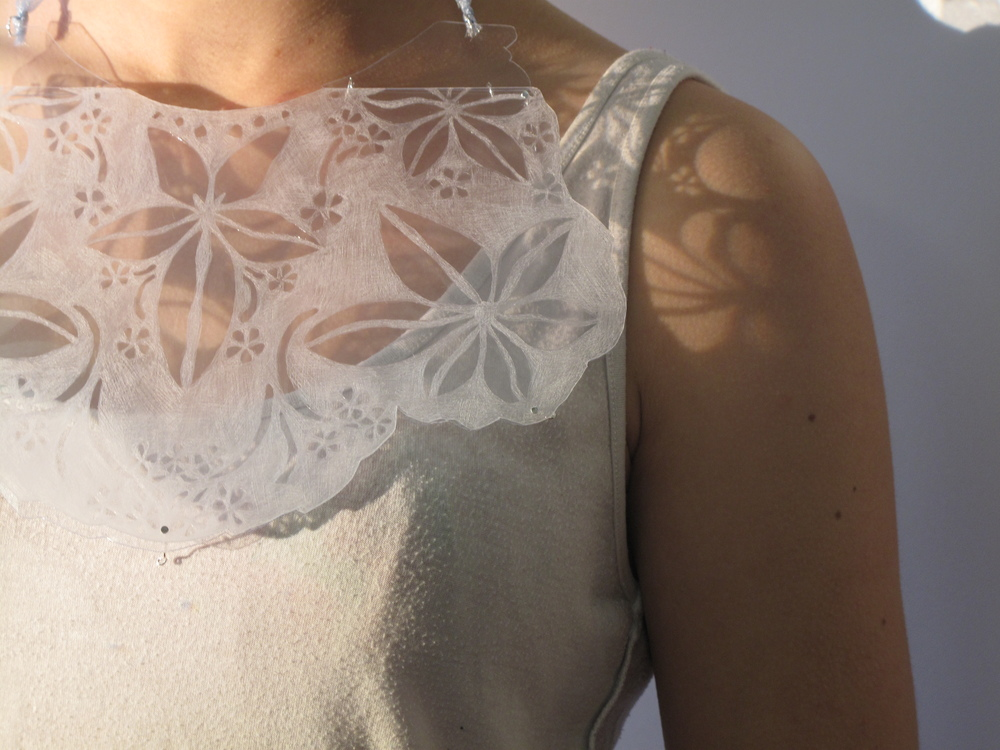 lace-collar-capture-shadows