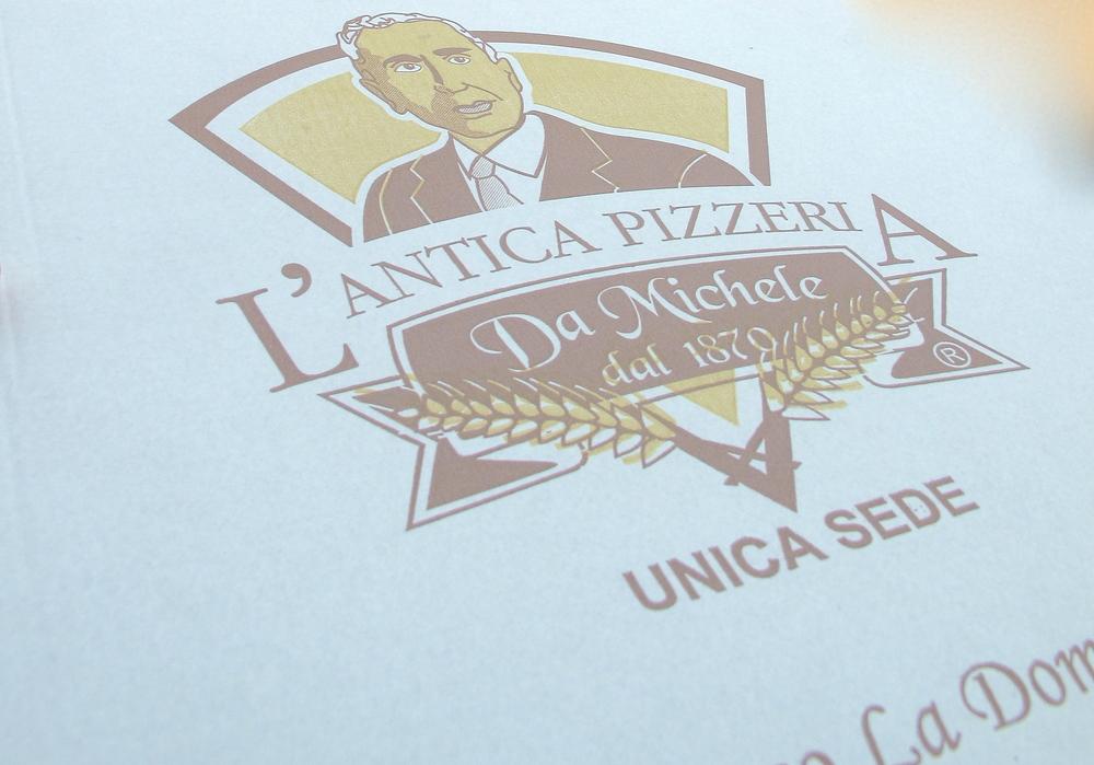 L'Antica Pizzeria box