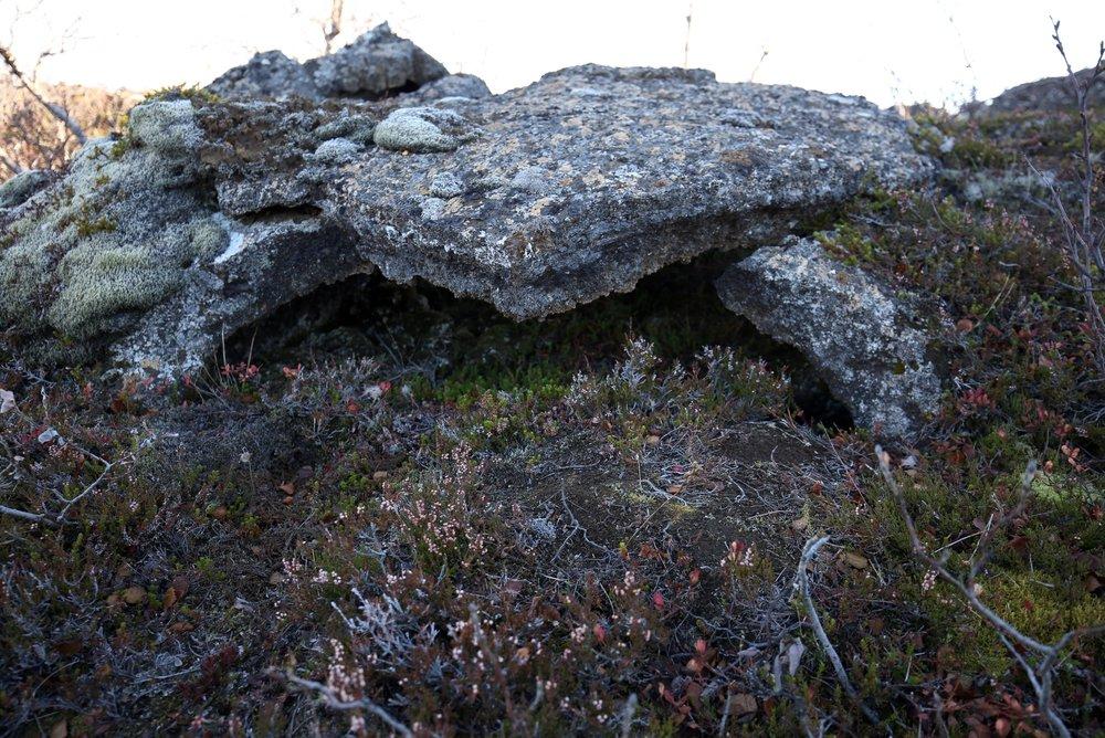 dimmuborgir hidden folk house