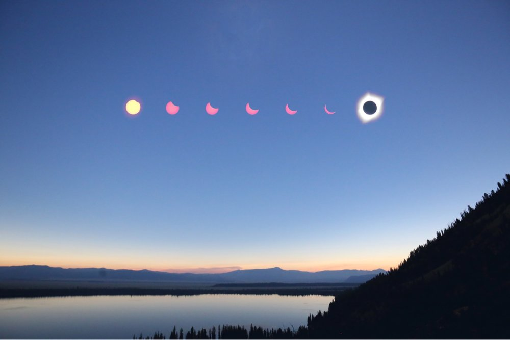 total eclipse grand tetons 2017