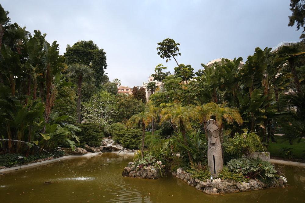 casino+gardens+monaco.jpg