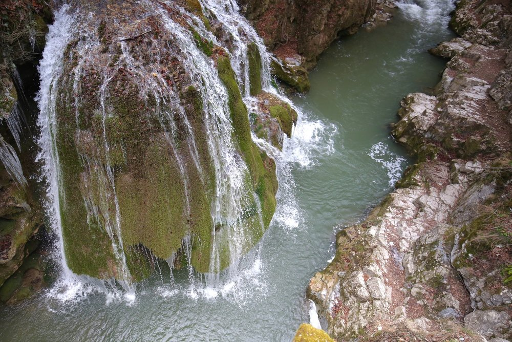 bigar+cascades+waterfall.jpg
