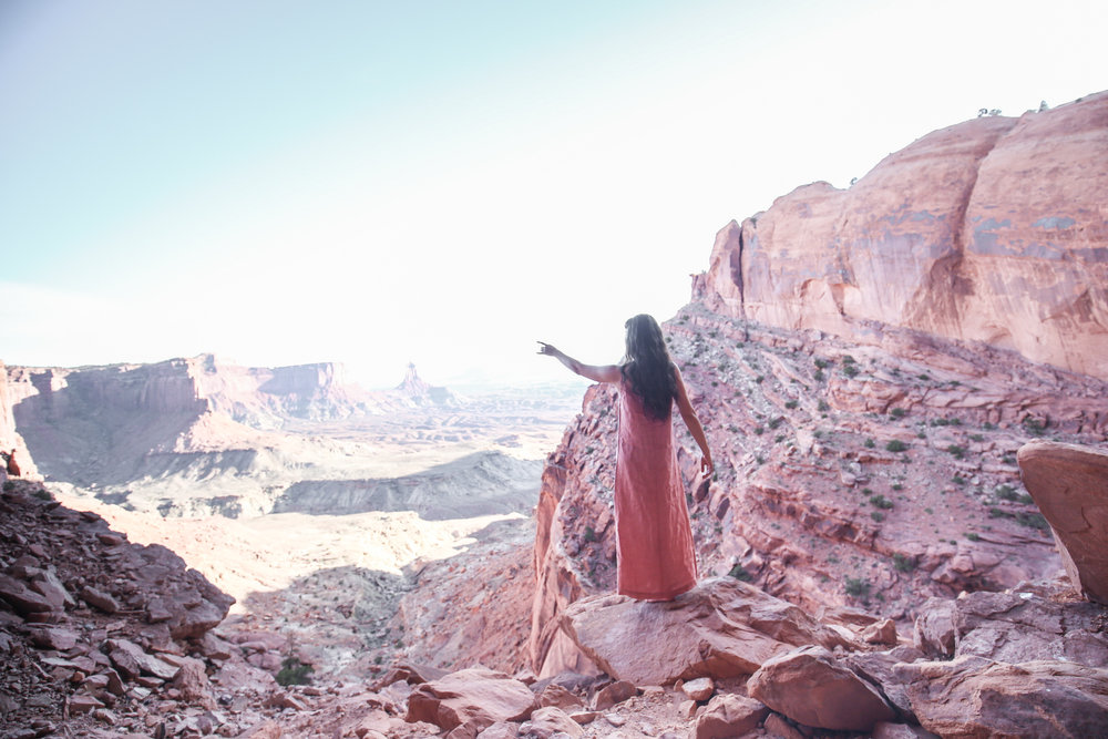 goddess-of-the-canyonlands