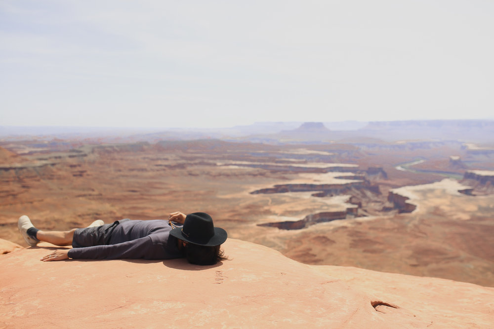 canyonlands-nap