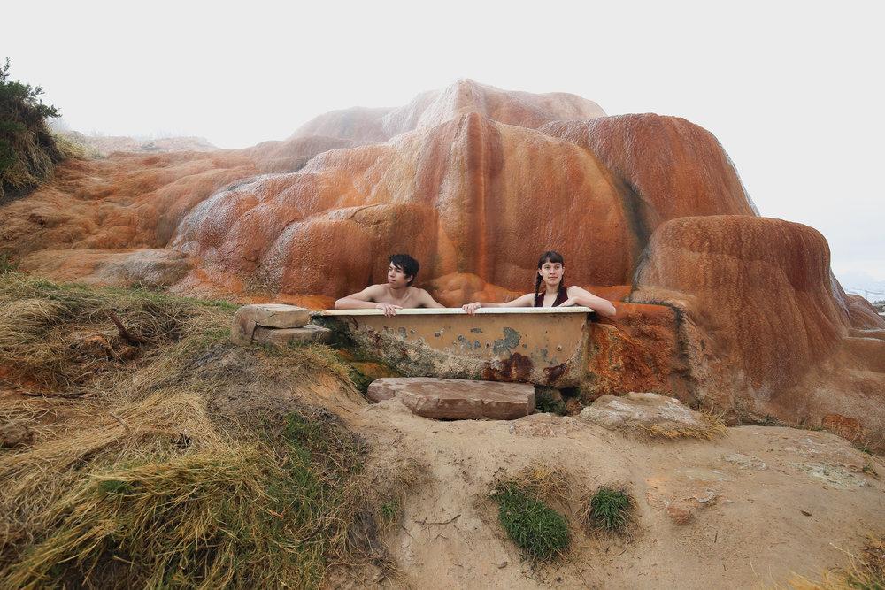 mystic-hot-springs